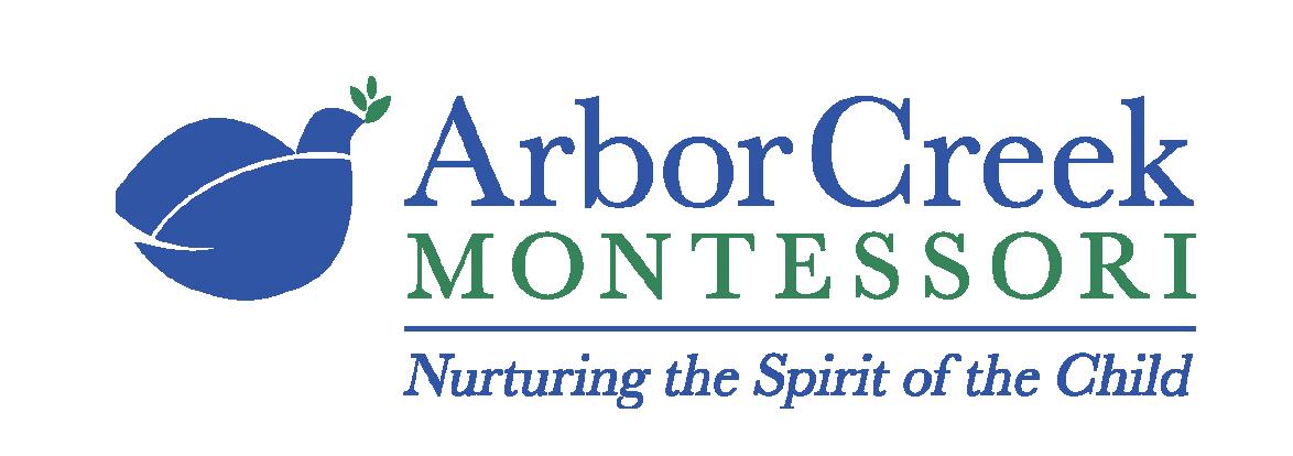 ArborCreek Montessori School