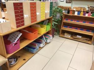 Classroom works 2